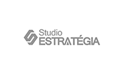 Studio Strategia